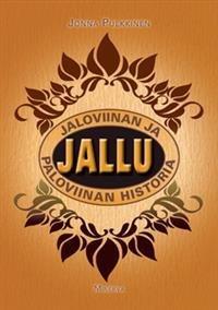 Jallu