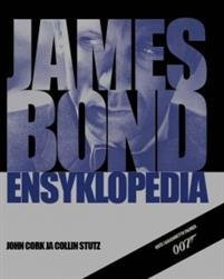 James Bond ensyklopedia