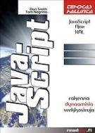 Javascript - Tehokas hallinta