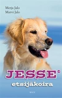 Jesse etsijäkoira