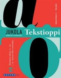 Jukola (OPS16)