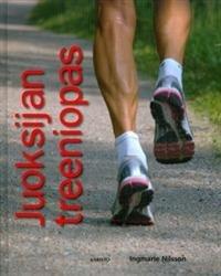 Juoksijan treeniopas