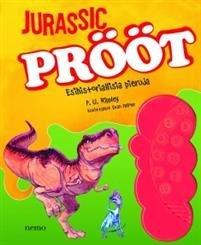 Jurassic prööt