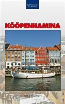 Kööpenhamina Suomalainen Matkaopas