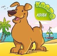 Kaapo Koira