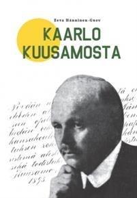 Kaarlo Kuusamosta