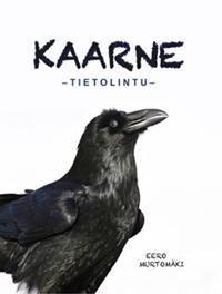 Kaarne - Tietolintu