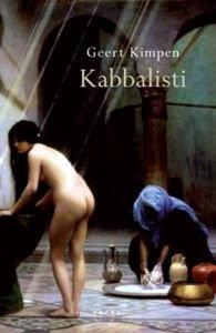 Kabbalisti