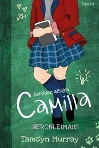 Kaikkien aikojen Camilla