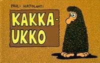 Kakka-Ukko