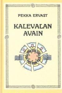 Kalevalan avain