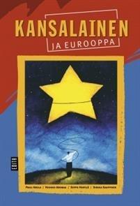 Kansalainen ja Eurooppa