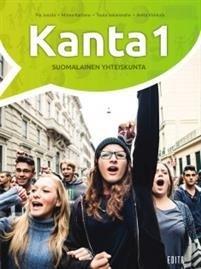 Kanta 1 (OPS16)