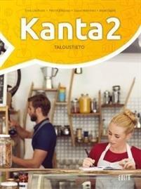Kanta 2 (OPS16)