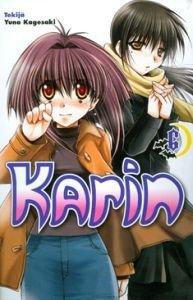 Karin 6