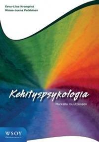 Kehityspsykologia