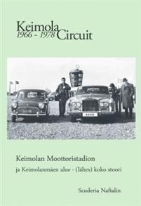 Keimola Circuit 1966-1978
