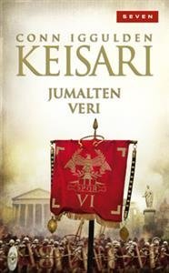 Keisari V