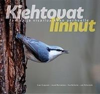 Kiehtovat linnut