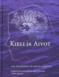 Kieli ja aivot
