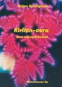 Kirlian-aura