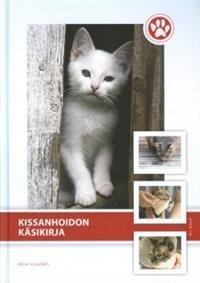 Kissanhoidon käsikirja
