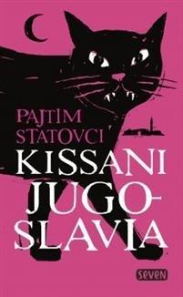 Kissani Jugoslavia