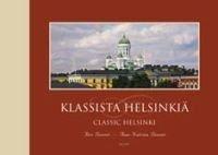 Klassista Helsinkiä