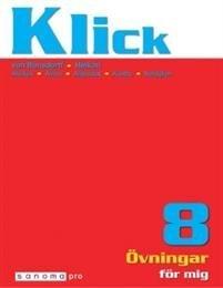 Klick 8