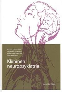 Kliininen neuropsykiatria