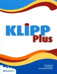 Klipp Plus