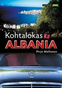 Kohtalokas Albania