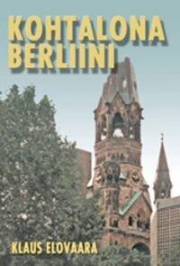 Kohtalona Berliini
