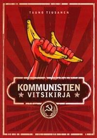 Kommunistien vitsikirja