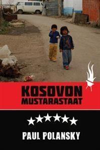 Kosovon mustarastaat