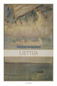 Kulttuurimatkailijan Liettua