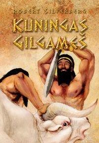 Kuningas Gilgames