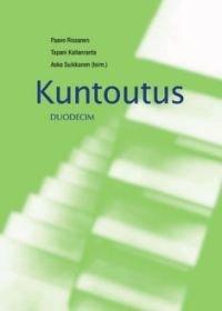 Kuntoutus