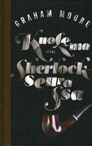 Kuolema Sherlock-seurassa