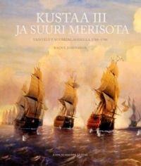 Kustaa III ja suuri merisota