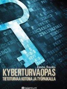 Kyberturvaopas