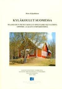 Kyläkoulut Suomessa