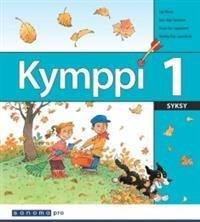 Kymppi 1