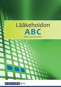 Lääkehoidon ABC