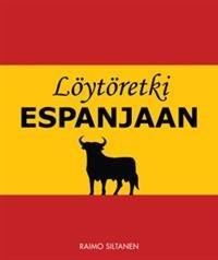 Löytöretki Espanjaan