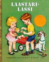 Laastari-Lassi