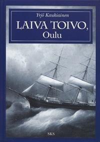 Laiva Toivo