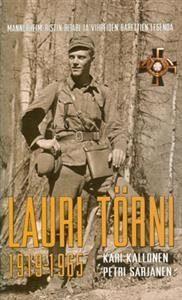 Lauri Törni 1919-1965