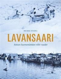 Lavansaari