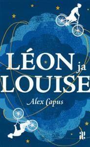 Leon ja Louise (p)